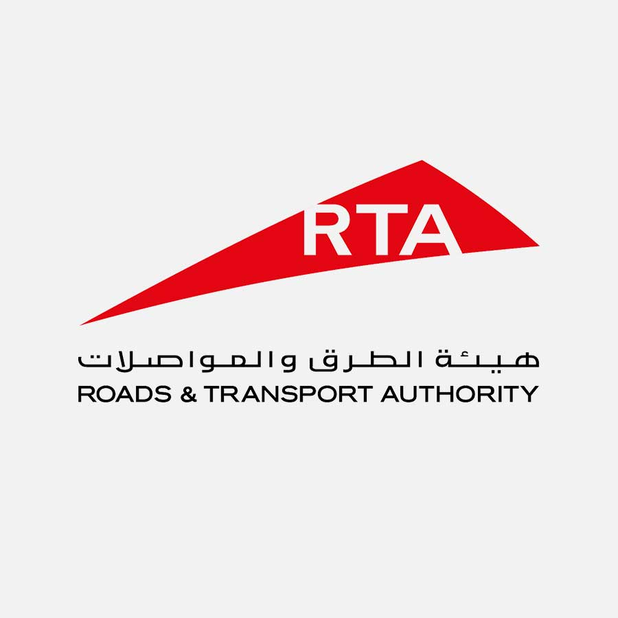 Web Project for RTA