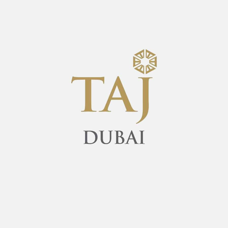 Live Art Event - Taj Dubai