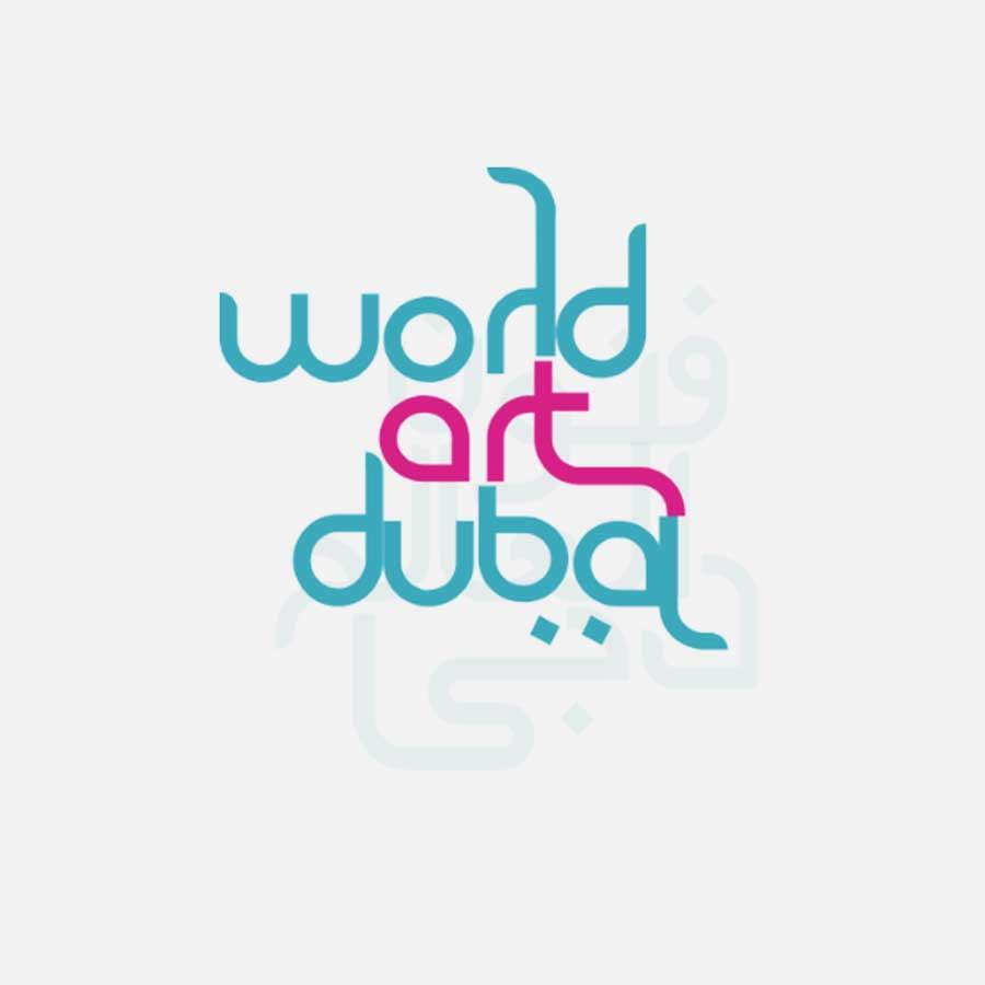 Doodle Marathon - Opening Day of WAD