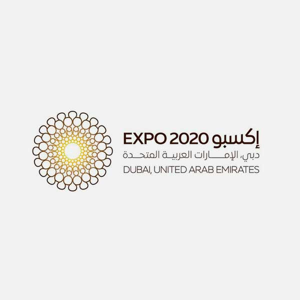 Expo 2020 United Arab Emirates - Live Performance