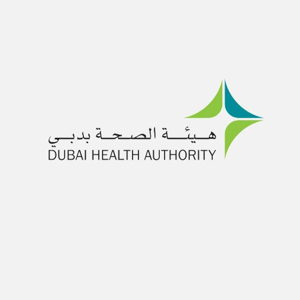 Health Authority Booking App Design
