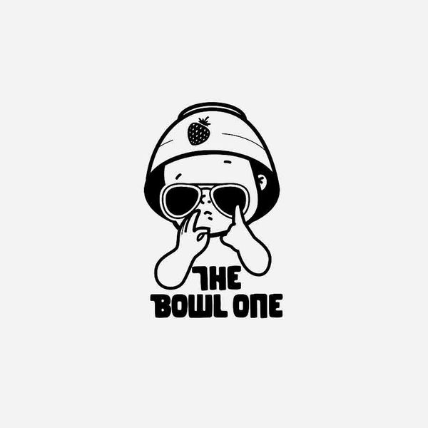 The Bowl One - Art Direction